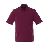 Dade SS Men's Polo -16398