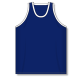 League Basketball Jerseys - Ladies