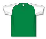 Ladies Soccer Jersey