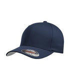 NAVY ATC BY FLEXFIT® WOOLY COMBED. ATC6277