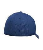 ROYAL ATC BY FLEXFIT® ULTRAFIBRE & AIRMESH CAP. ATC6533