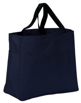 NAVY ATC ESSENTIAL TOTE. B110