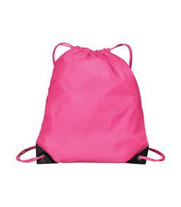 TROPICAL PINK ATC CINCH PACK. B120