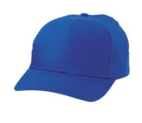ROYAL ATC MID PROFILE TWILL CAP. C130