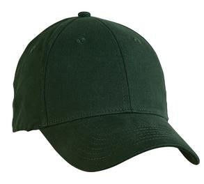 HUNTER ATC FITTED MID PROFILE CAP. C150