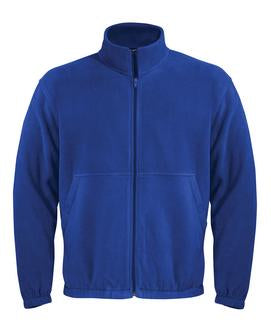 TRUE ROYAL COAL HARBOUR® POLAR FLEECE JACKET. J750