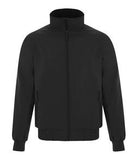 BLACK COAL HARBOUR® 24 SEVEN JACKET. J7650