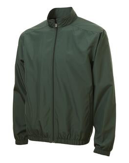 FOREST GREEN ATC PRO TEAM JACKET. J780