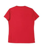 TRUE RED ATC PRO TEAM SHORT SLEEVE LADIES' TEE. L350