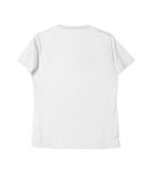 WHITE ATC PRO TEAM SHORT SLEEVE LADIES' TEE. L350