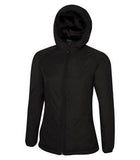 BLACK COAL HARBOUR® KASEY LADIES' JACKET. L7641