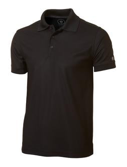 BLACKTOP OGIO® CALIBER 2.0 POLO. OG101