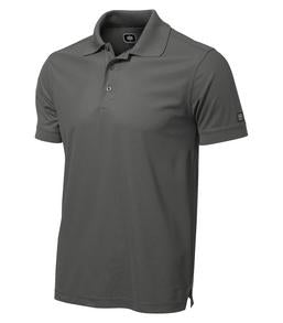 DIESEL GREY OGIO® CALIBER 2.0 POLO. OG101
