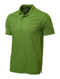 GRIDIRON GREEN OGIO® CALIBER 2.0 POLO. OG101
