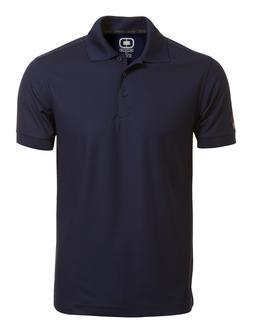 NAVY OGIO® CALIBER 2.0 POLO. OG101
