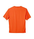 EXTREME ORANGE ATC PRO TEAM SHORT SLEEVE TEE. S350