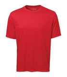 TRUE RED ATC PRO TEAM SHORT SLEEVE TEE. S350