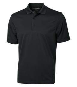 BLACK COAL HARBOUR® SNAG PROOF POWER SPORT SHIRT. S4005