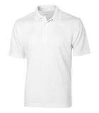 WHITE COAL HARBOUR® SNAG PROOF POWER SPORT SHIRT. S4005