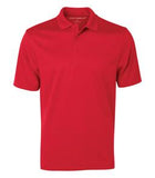 RED COAL HARBOUR® SNAG PROOF POWER SPORT SHIRT. S4005