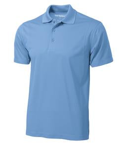 BLUE LAKE COAL HARBOUR® SNAG RESISTANT SPORT SHIRT. S445