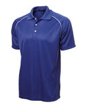 ROYAL COAL HARBOUR® PRISM SPORT SHIRT. S470