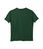 FOREST GREEN ATC PRO TEAM YOUTH TEE. Y350