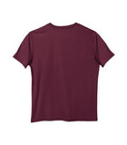 MAROON ATC PRO TEAM YOUTH TEE. Y350