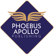 Phoebus Apollo Publishing Ltd
