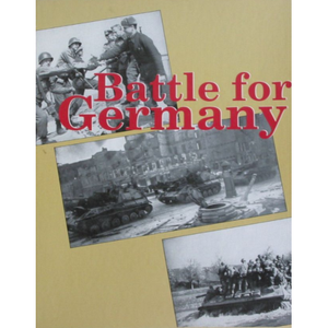 Battle for Germany