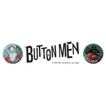 Button Men