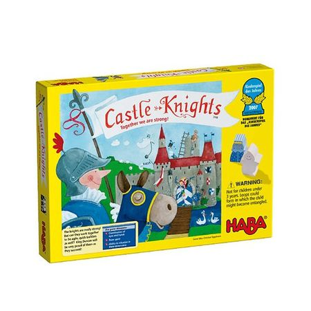 Castle Knights