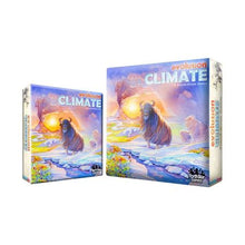 Evolution Climate Conversion Kit