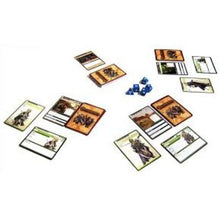 Pathfinder Adventure Card Game: Rise of the Runelords – Base Set Cards