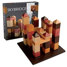 Skybridge Components