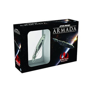 Star Wars Armada – MC30c Frigate Expansion Pack