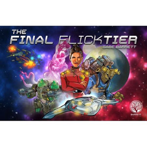 The Final Flicktier