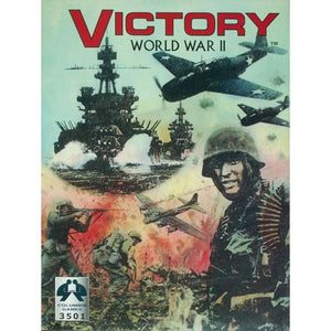 Victory World War II