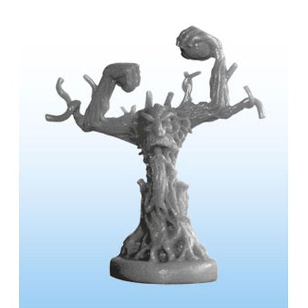 War of the Ring Lords of Middle-earth – Treebeard Mini-Expansion