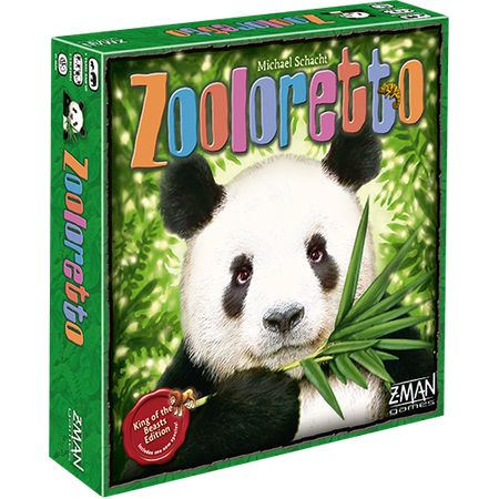 Zooloretto