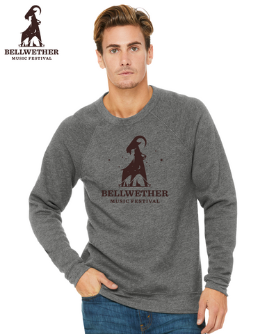 Bellwether 2019 Crewneck Sweatshirt