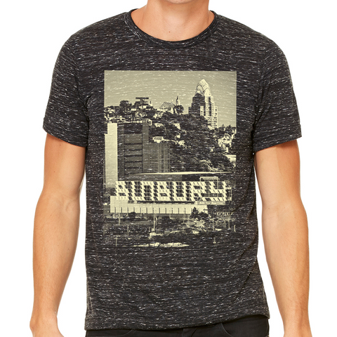 Bunbury Skyline (Bunbury Exclusive)