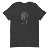 Queen City Crown
