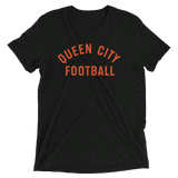 Queen City Football