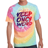 Keep Cincy Weird (Bunbury Exclusive)