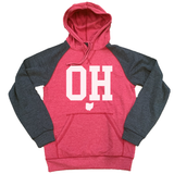 OH-IO Pullover Hoodie