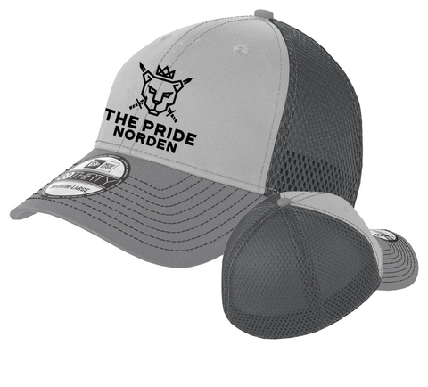 Pride Norden New Era Hat