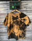 Limited Edition Acid Washed - 2XL
