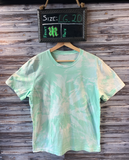 Limited Edition Acid Washed - L