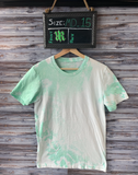 Limited Edition Acid Washed - M
